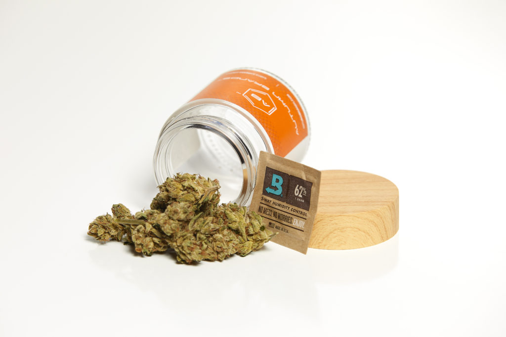 Is Your Cannabis Purchase Compliant?