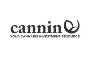 Cannin