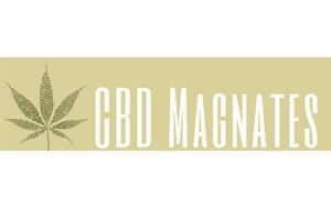 CBD Magnates