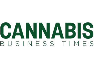 Cannabis Business Times