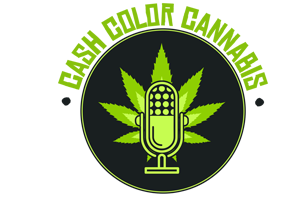 Cash Color Cannabis