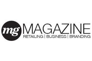 MG Magazine